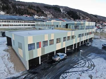 Helsehuset4 md